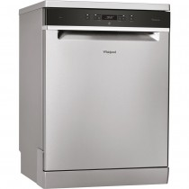 Whirlpool WFC3C24PX Full Size Dishwasher