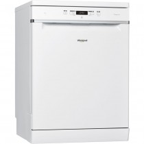 Whirlpool WFC3C24P Full Size Dishwasher