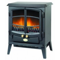 Dimplex TNG20R Electric Stove