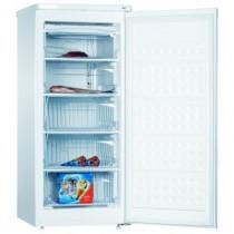 Amica FZ2063 Freezer