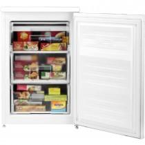 Beko UFF584APW Freezer
