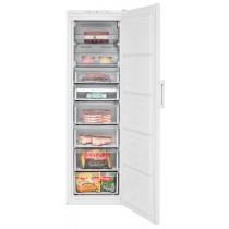 Beko FFP1577 Freestanding Tall Frost Free Freezer
