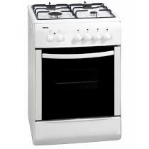 Bexel BG60 Gas Cooker