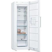 Bosch GSN33VW3PG Freezer