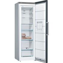 Bosch GSN36VB3PG Freezer