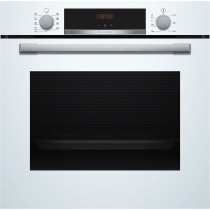 Bosch HBS534BW0B Single Oven