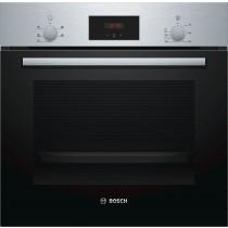 Bosch HHF113BR0B Single Oven