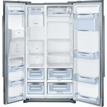 Bosch KAD90VB20G Fridge Freezer
