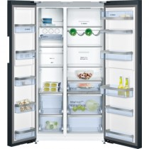 Bosch KAN92LB35G Fridge Freezer