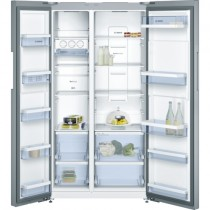 Bosch KAN92VI35 Fridge Freezer