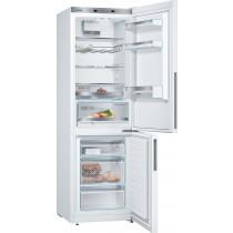 Bosch KGE36AWCA Fridge Freezer