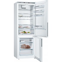 Bosch KGE49VW4AG Fridge Freezer