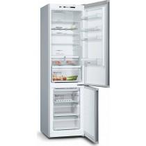 Bosch KGN39IJ3AG Fridge Freezer