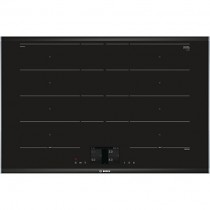 Bosch PXY875KW1E Induction Hob