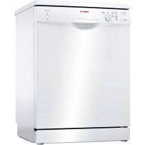 Bosch SMS24AW01G Full Size Dishwasher