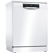 Bosch SMS67MW01G Full Size Dishwasher