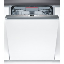 Bosch SMV68MD01G Full Size Dishwasher