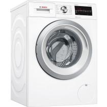 Bosch WAU24T64GB 9kg 1200rpm Washing Machine