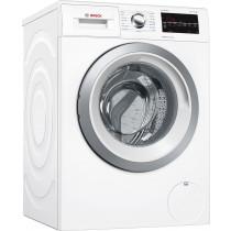 Bosch WAU28T64GB 9kg 1400rpm Washing Machine
