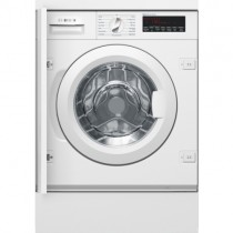 Bosch WIW28500GB 8kg 1400rpm Washing Machine