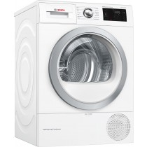 Bosch WTWH7660GB 9kg Tumble Dryer