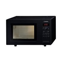 Bosch HMT75M461B Microwave