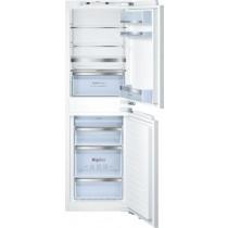 Bosch KIN85AF30G Fridge Freezer