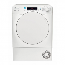 Candy CSC8DF80 8kg Tumble Dryer