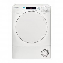 Candy CSC9DF80 9kg Tumble Dryer