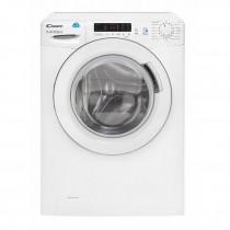 Candy CVS1492D3180 9kg 1400rpm Washing Machine