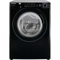 Candy CVS1482D3B180 8kg 1400rpm Washing Machine