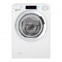 Candy GVS1610THC3180 10kg 1600rpm Washing Machine