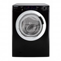Candy GVS1610THCB180 10kg 1600rpm Washing Machine