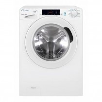 Candy GVS167T3180 7kg 1600rpm Washing Machine