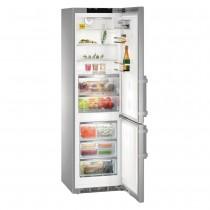 Liebherr CBNPES4858 Fridge Freezer