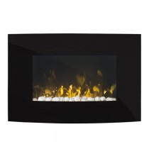 Dimplex ART20 Electric Wall Fire