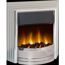 Dimplex CST20 Electric Inset Fire