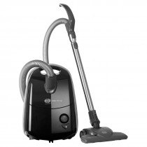 Sebo Airbelt E1 Pet ePower Vacuum Cleaner