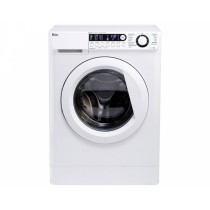 Ebac AWM96D2WH 9kg 1600rpm Washing Machine