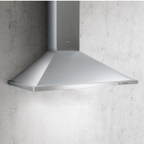 Elica AQUAVITAE50 Chimney Hood