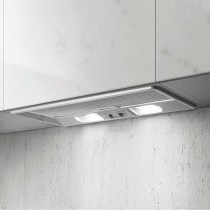 Elica ELB601M Integrated Extractor Hood