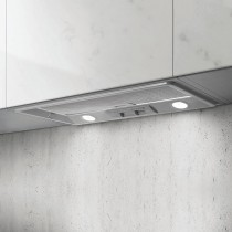 Elica ELBHT80 Integrated Extractor Hood