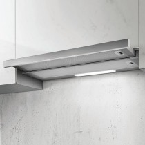 Elica ELITE1460 Integrated Extractor Hood