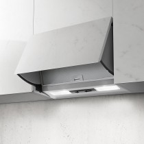 Elica INTNGSP Integrated Extractor Hood
