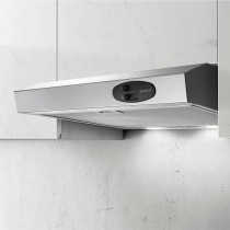 Elica KREAST60BLK Integrated Extractor Hood