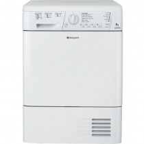 Hotpoint TCHL780BP 7kg Tumble Dryer