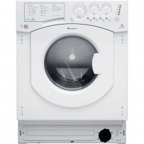 Hotpoint BHWD1491 7kg/5kg 1400rpm Washer-Dryer