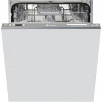 Hotpoint LTF8M121C Full Size Dishwasher
