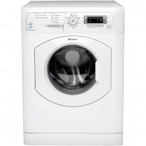 Hotpoint WDD750P 7kg/5kg 1400rpm Washer-Dryer