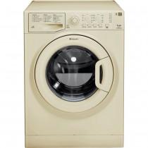 Hotpoint WMAQL721A 7kg 1200rpm Washing Machine